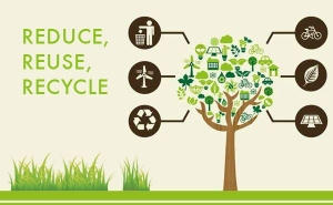 texas tree re-use reclamation